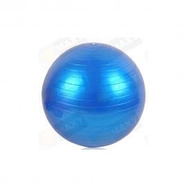 Minge fitness 65cm cu pompa