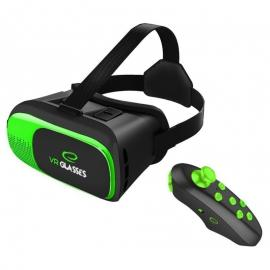 Ochelari VR Box Esperanza VX300