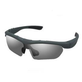 Ochelari de soare cu bluetooth pentru handsfree