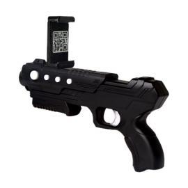 Pistol Telecomanda Bluetooth pentru jocuri Virtual Reality