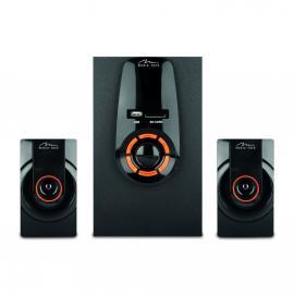 Set Boxe Premium cu Telecomanda