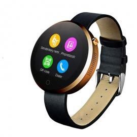 Smartwatch Bluetooth 4.0 DM360