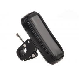 Suport de telefon impermeabil pentru bicicleta