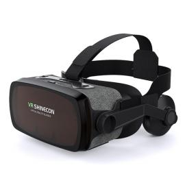VR Box SHINECON IV