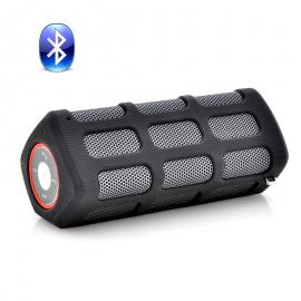 Boxa portabila bluetooth wireless power bank S400