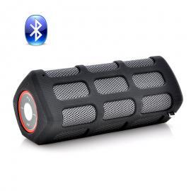 Boxa portabila bluetooth wireless power bank S400