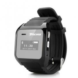 Smartwatch iMacwear bluetooth pedometru